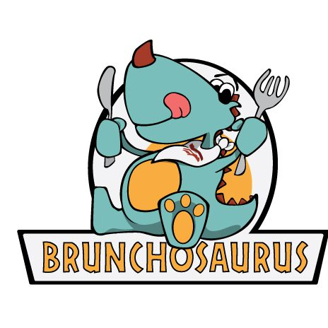 brunchosaurus